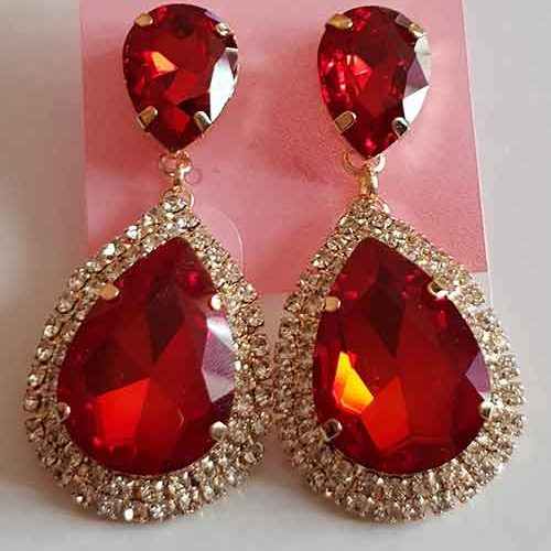 boucle_oreille_or_1