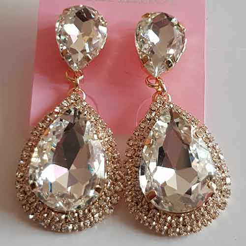 boucle_oreille_or_2